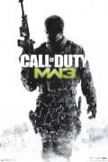 Call of Duty Modern Warfare 3 Key EU (Steam Download Code)