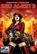 Command & Conquer Alarmstufe Rot 3 Key (EA Origin Download)