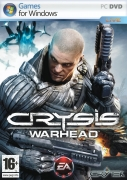 Crysis Warhead Key (no Download)