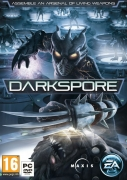 Darkspore Standard Edition Key (EA Origin Download)