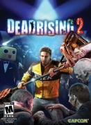 Dead Rising 2 Key (Retail Game Code)
