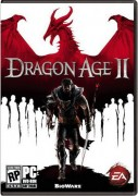 Dragon Age 2 Key (EA Origin Download)