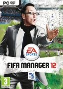 Fußball Manager 12 Key (EA Origin Download)