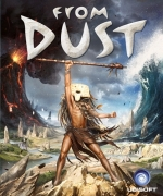From Dust Retail CD Key