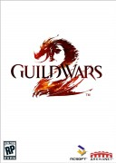 Guild Wars 2 Key (NCsoft Download)