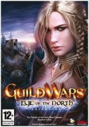 Guild Wars Eye of the North Key (NCsoft Download)