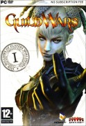 Guild Wars Prophecies Key (NCsoft Download)