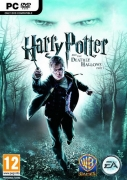 Harry Potter und die Heiligtümer des Todes Teil 1 Key (EA Origin Download)