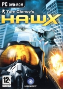 Hawx Retail CD-Key
