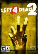 Left 4 Dead 2 Key Uncut (Steam Download Code)