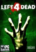 Left 4 Dead Key Uncut (Steam Download Code)