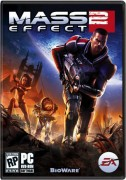 Mass Effect 2 Key (EA Origin Download)