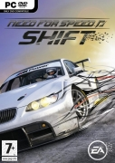 Need For Speed Shift Key (EA Origin Download)