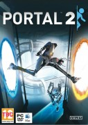 Portal 2 Key (Steam Download Code)