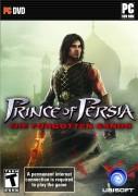 Prince of Persia Die vergessene Zeit Retail CD-Key