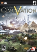 Sid Meier's Civilization V Key (Steam Download Code)
