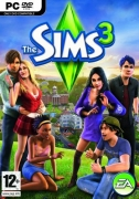 Die Sims 3 Key (EA Origin Download)