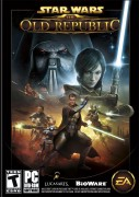 Star Wars The Old Republic Key (SWTOR)