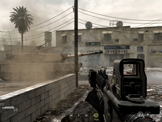 Crysis 2 v1. 9 Update incl DX11 Ultra and HiRes Texture Packs-SKIDROW. cod