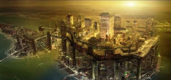 Deus Ex: Human Revolution Key (Steam Download Code)
