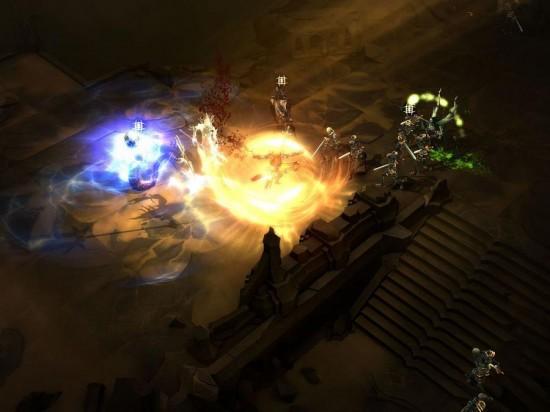 Diablo 3 Key (EU)