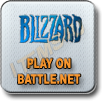 Battlenet / Blizzard Key