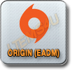 EA Origin Key