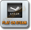 Steam Download CD Key
