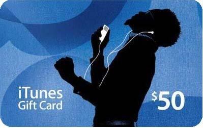 iTunes Geschenkkarte (UK) 25 GBP Code