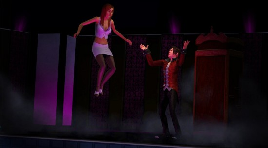 Die Sims 3 Showtime Key (EA Origin Download)