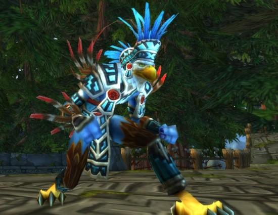 World of Warcraft Battlechest 2.0 Keys Classic+TBC (EU)