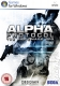 Alpha Protocol Key (Retail Game Code)