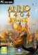 Anno 1404: Venedig Retail CD Key
