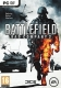 Battlefield Bad Company 2 Key (EA Origin Download)