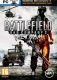 Battlefield Bad Company 2 Vietnam Key (EA Origin Download)