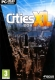 Cities XL 2011 Retail CD-Key