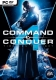 Command & Conquer 4 Tiberian Twilight Key (EA Origin Download)