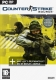 Counter Strike Source Key (Steam Download Code)
