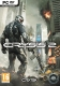 Crysis 2 Key (EA Origin Download)
