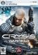 Crysis Warhead Key (no Download)