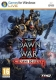 Warhammer 40.000 Dawn of War 2 Chaos Rising Key (Steam Download Code)