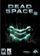 Dead Space 2 Key (EA Origin Download)