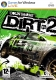 Colin McRae: Dirt 2 Retail CD Key