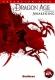 Dragon Age Origins Awakening Key (EA Origin Download)