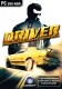 Driver San Francisco Key (Retail Game Code)