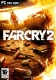 Farcry 2 Key (Retail Game Code)