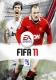 Fifa 11 Key (EA Origin Download)
