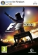 Formel F1 2010 Key (Retail Game Code)