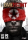 Homefront Key (Steam Download Code)