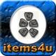 Diablo 2 Softcore NON Ladder 160 Runen nach Wahl